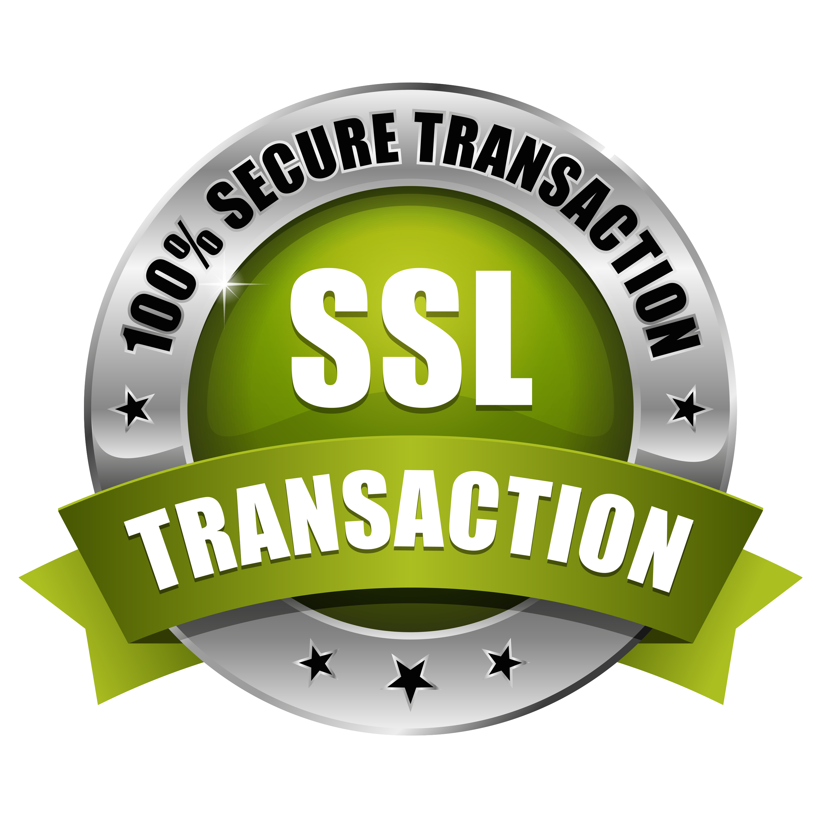 ssl_secured